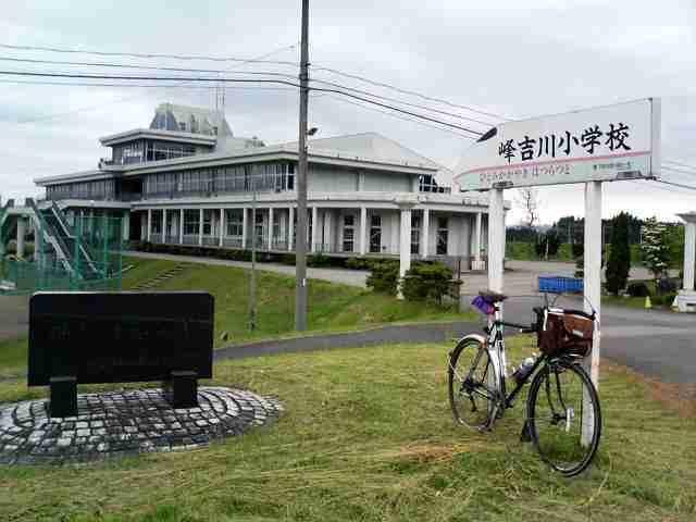 f:id:akipota:20060617163203j:plain