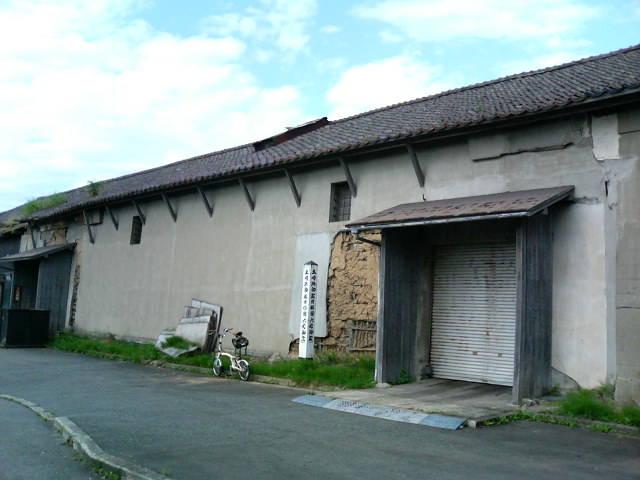 f:id:akipota:20060730162701j:plain