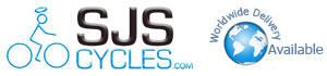 SJS CYCLES