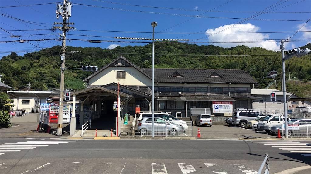 f:id:akipota:20160830131846j:image
