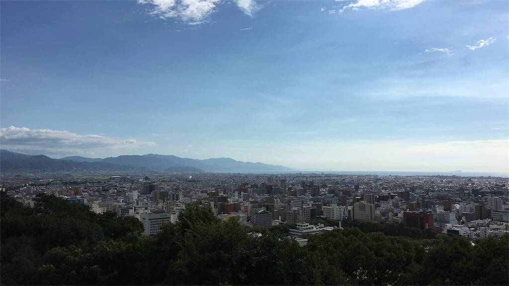 f:id:akipota:20160915135914j:image