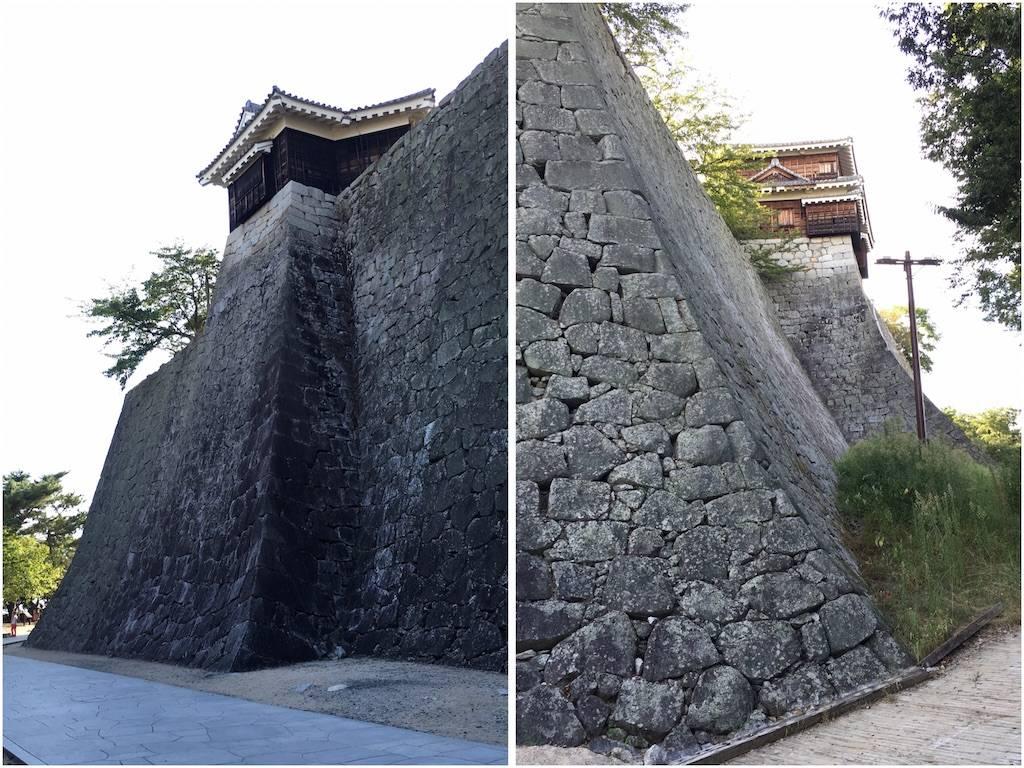 f:id:akipota:20160915140343j:image