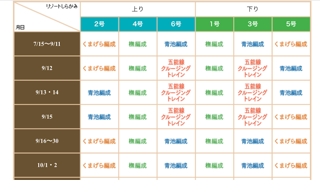 f:id:akipota:20160923091143p:image