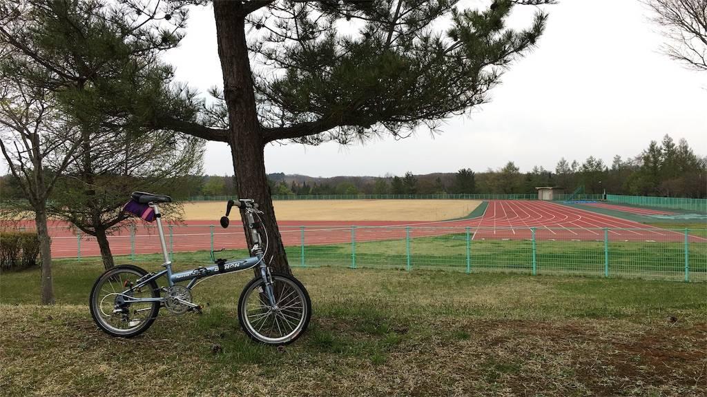 f:id:akipota:20170430212037j:image