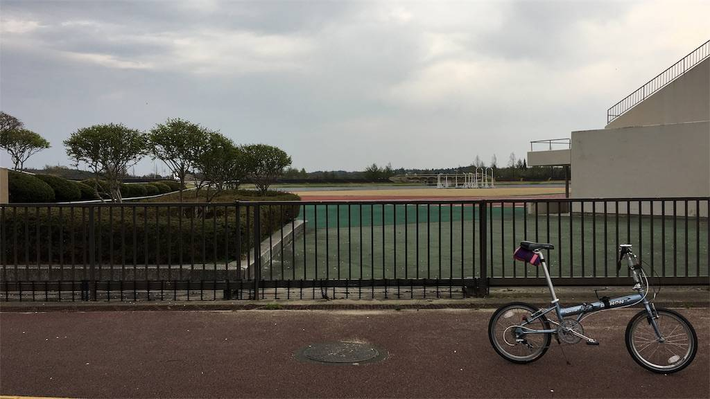 f:id:akipota:20170430212254j:image