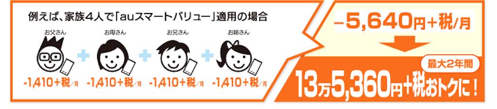 f:id:akipota:20170513223206p:image