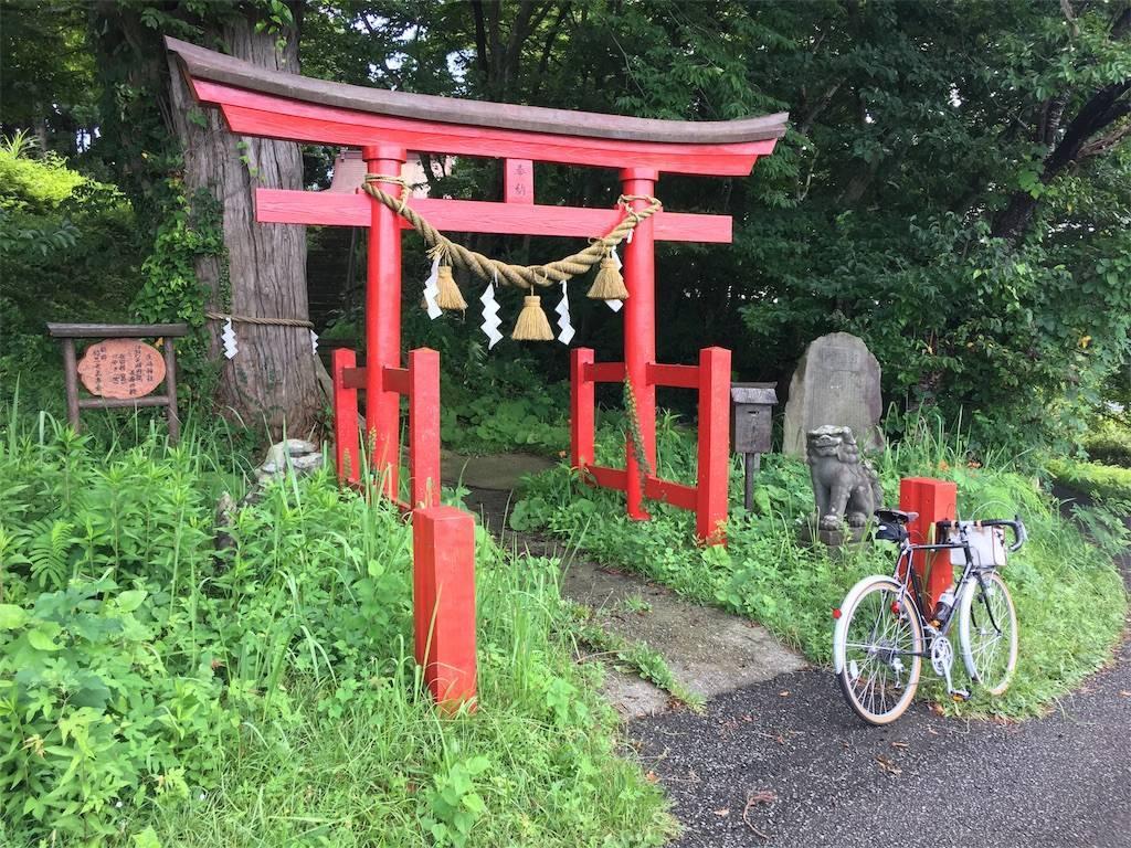 f:id:akipota:20170813181222j:image