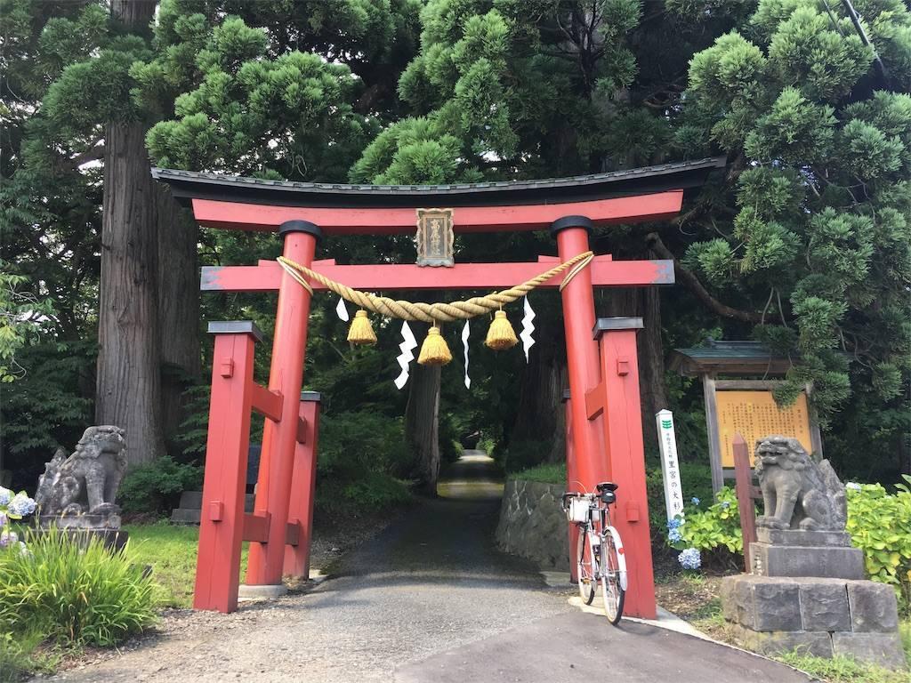 f:id:akipota:20170813185939j:image