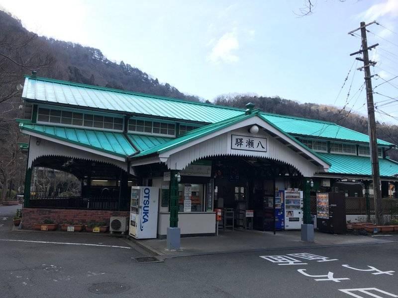 f:id:akipota:20180304082231j:plain