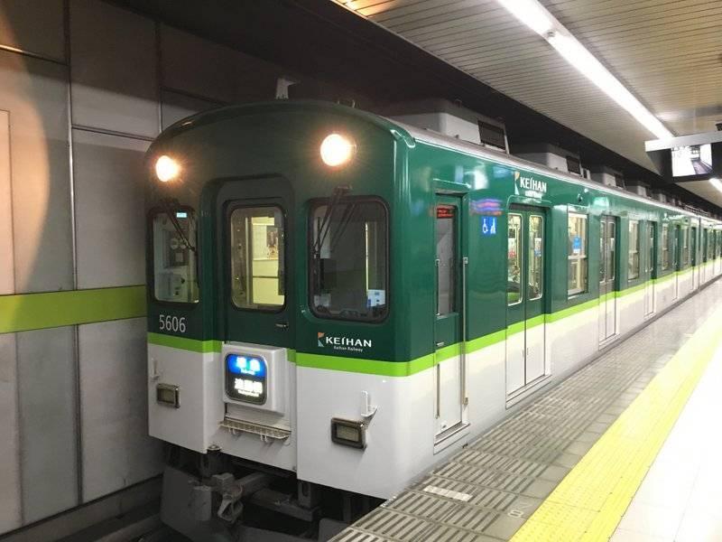 f:id:akipota:20180304125610j:plain