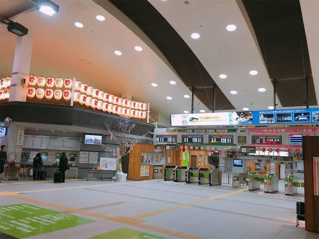 f:id:akipota:20190114221332j:image