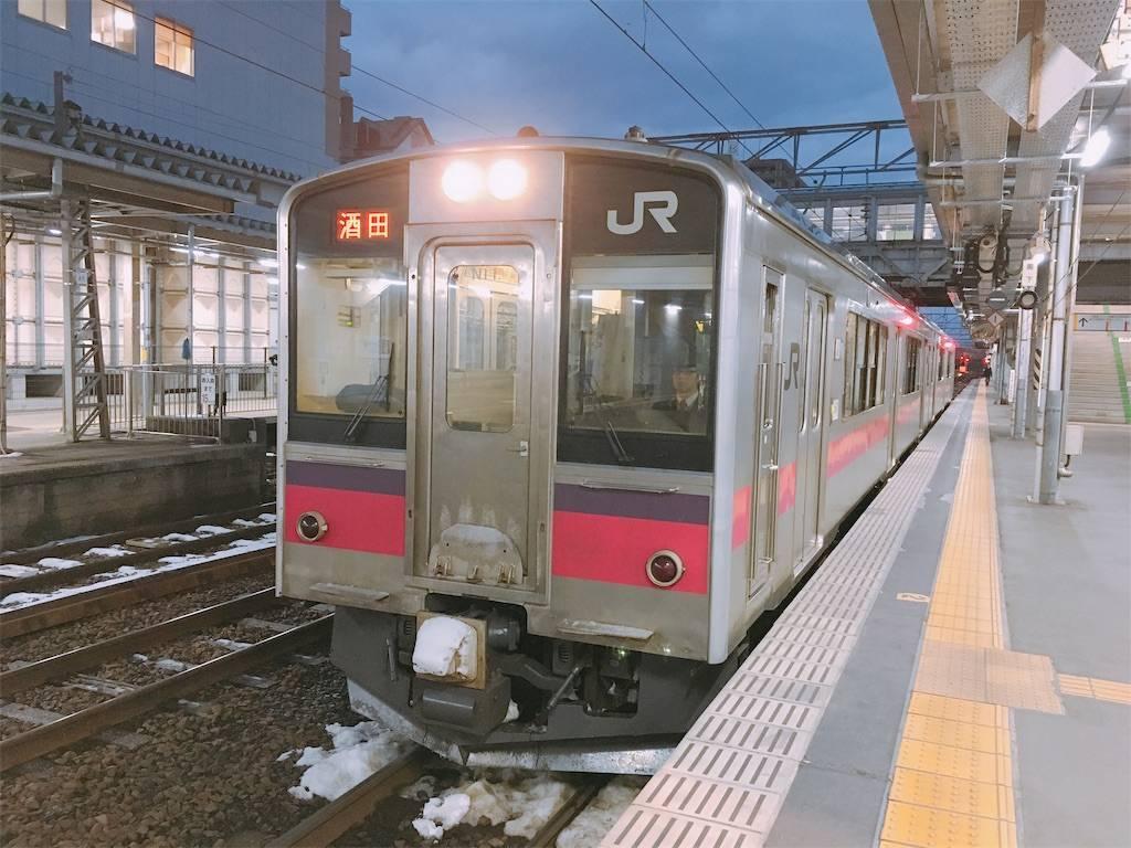 f:id:akipota:20190218071201j:image