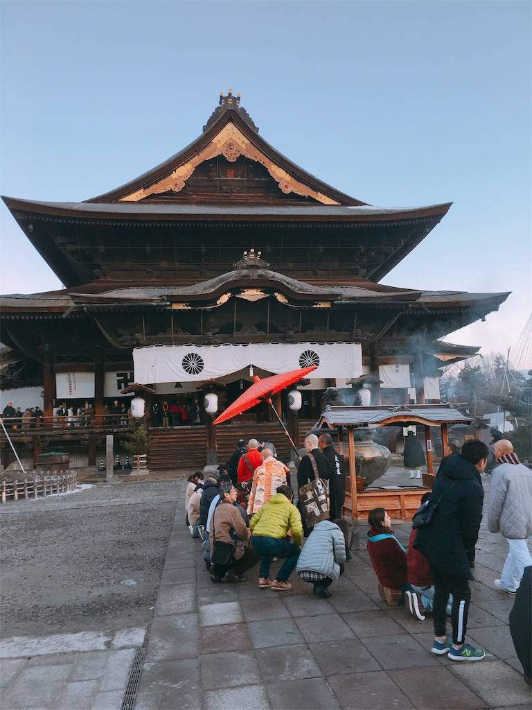 f:id:akipota:20190218071221j:image