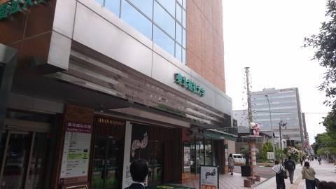 f:id:akipota:20190612082425j:plain