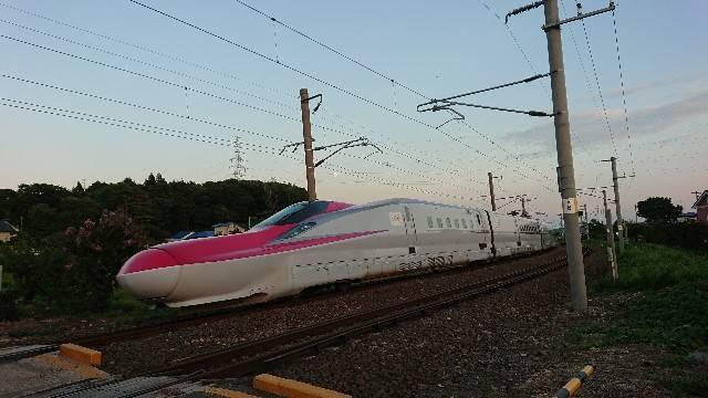 f:id:akipota:20190813190353j:image