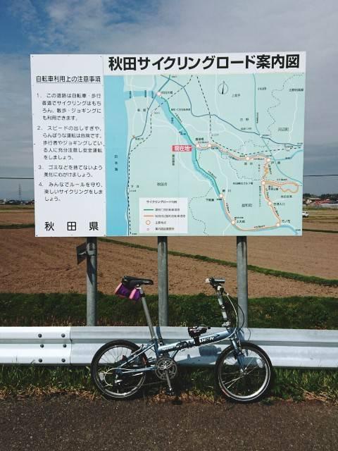 f:id:akipota:20200504223148j:image