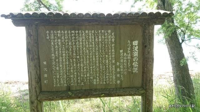 f:id:akipota:20200610133310j:plain