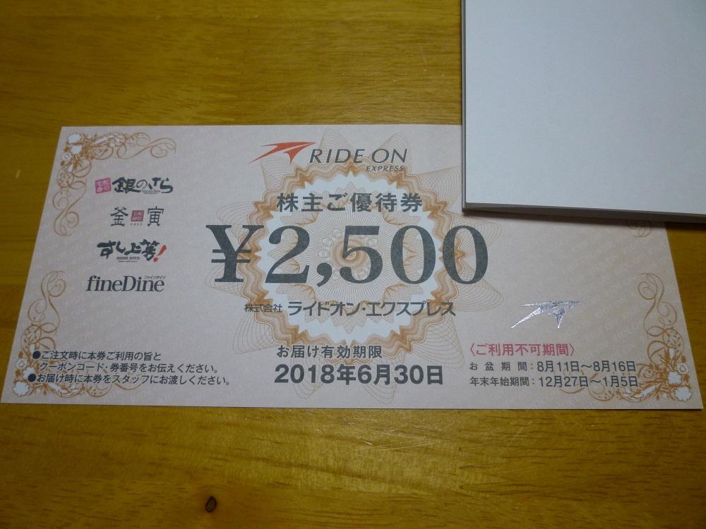 f:id:akipuyo:20170707201617j:plain