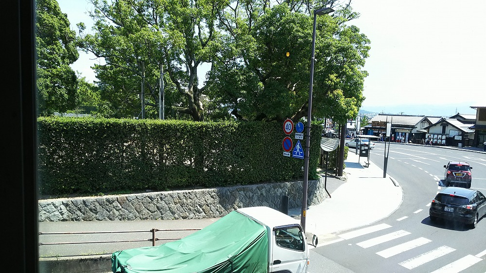 f:id:akipuyo:20170821220333j:plain