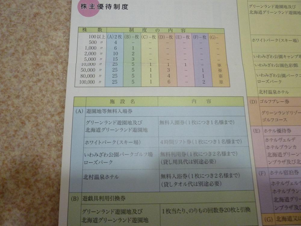 f:id:akipuyo:20170909105006j:plain