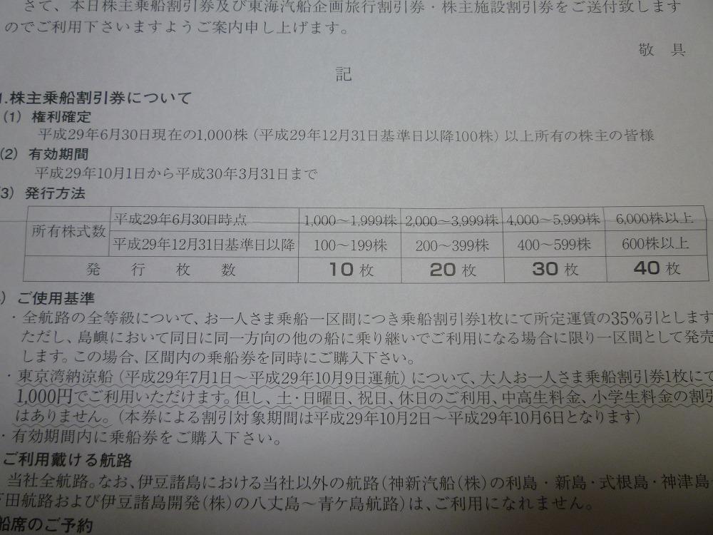 f:id:akipuyo:20170921184855j:plain