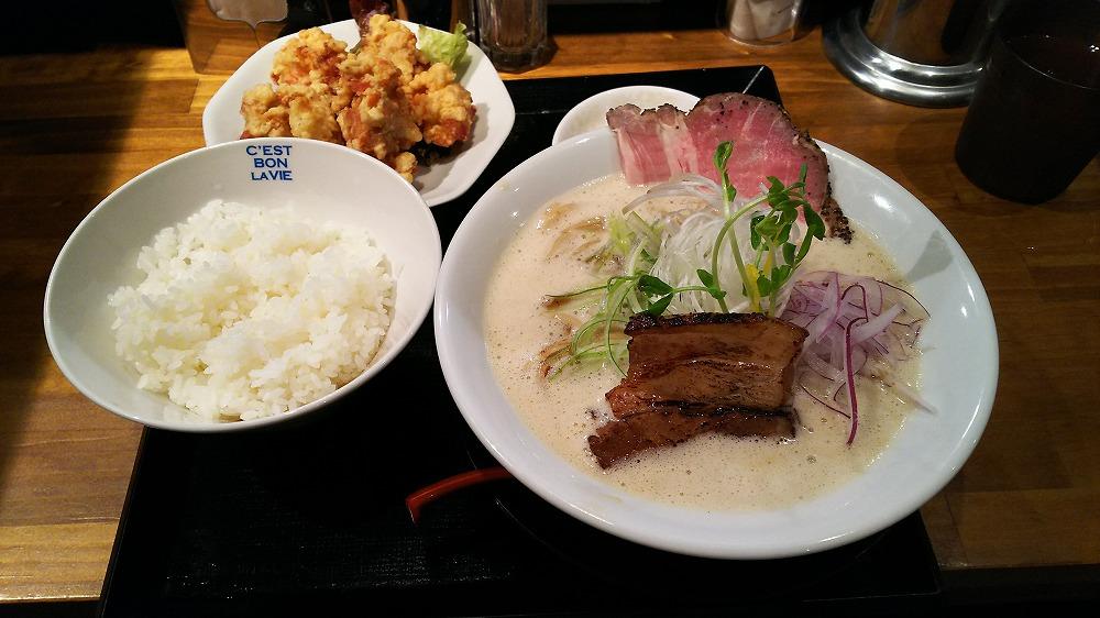 f:id:akipuyo:20171026130538j:plain