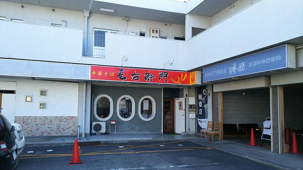 f:id:akipuyo:20171026185303j:plain