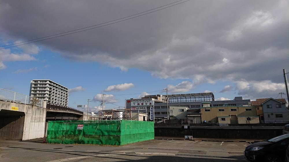 f:id:akipuyo:20171214195114j:plain