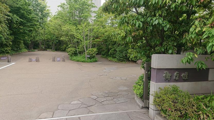 f:id:akipuyo:20190622220104j:plain