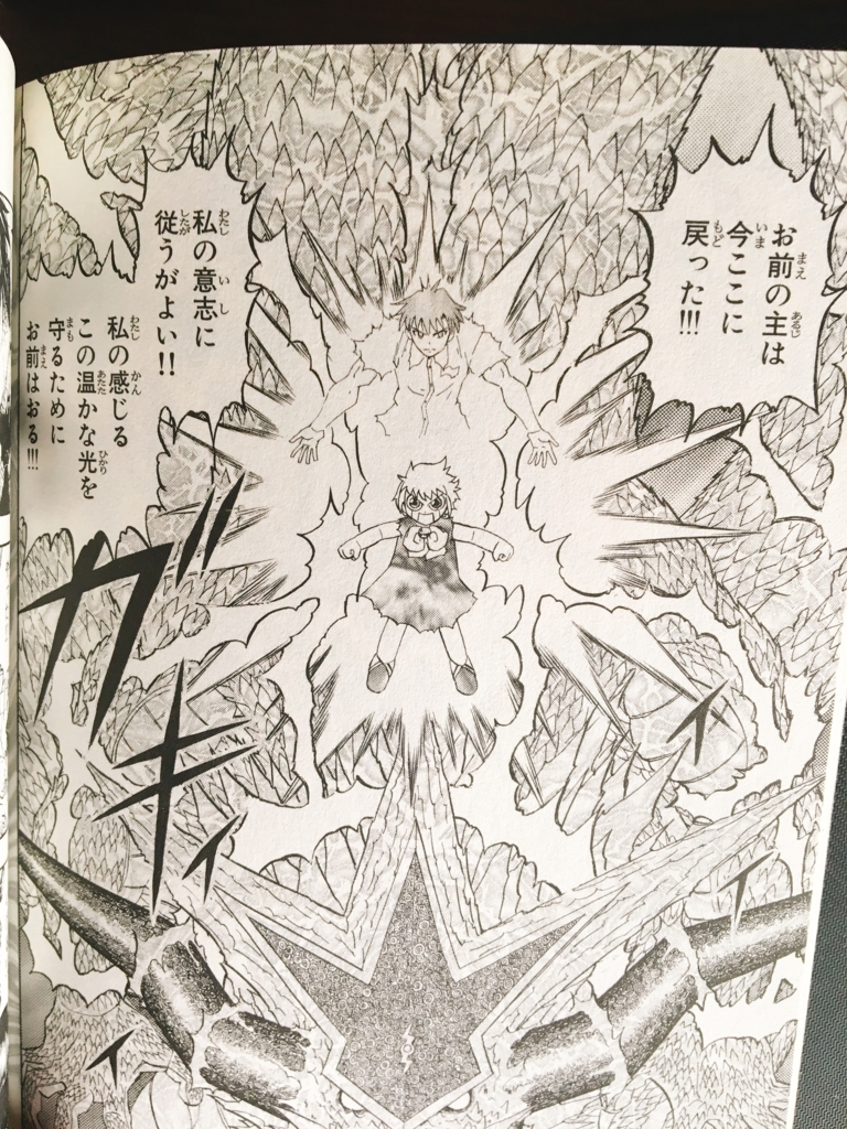 f:id:akira-5:20180112123350j:plain
