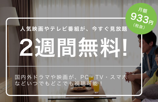 f:id:akira-5:20180622055710j:plain