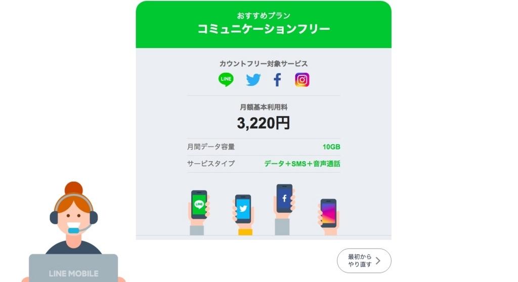 f:id:akira-5:20180629091651j:plain