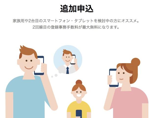 f:id:akira-5:20180629095801j:plain
