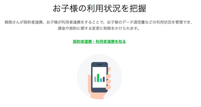 f:id:akira-5:20180629095831j:plain