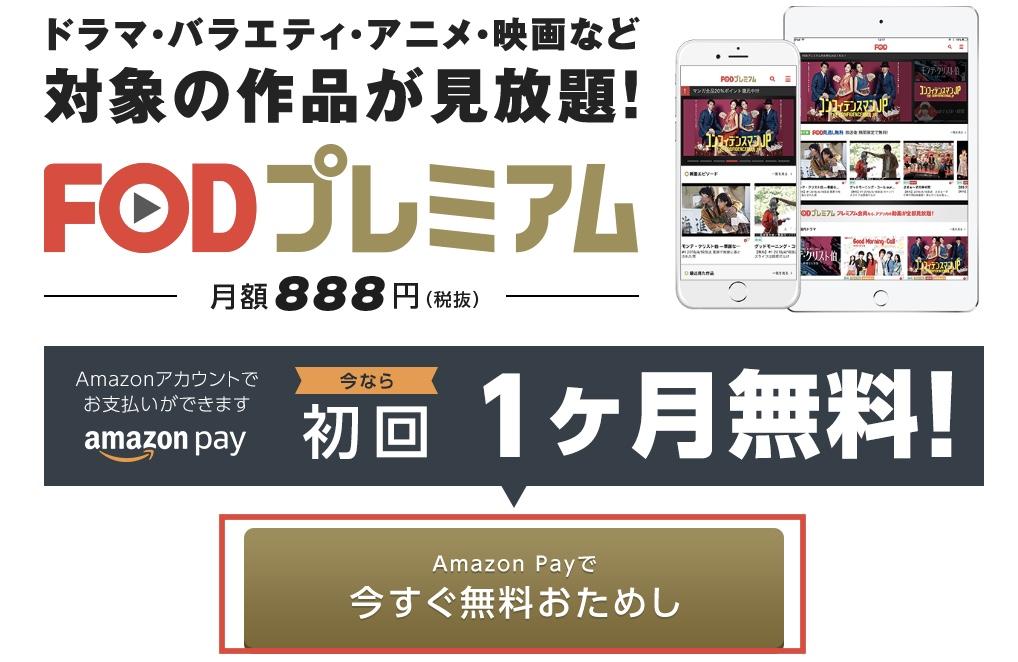 f:id:akira-5:20180701125632j:plain