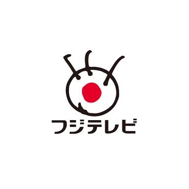 f:id:akira-5:20180703204412j:plain