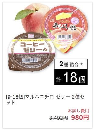 f:id:akira-5:20180704162337j:plain
