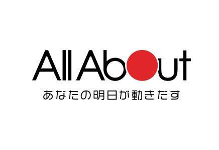 f:id:akira-5:20180725044928j:plain