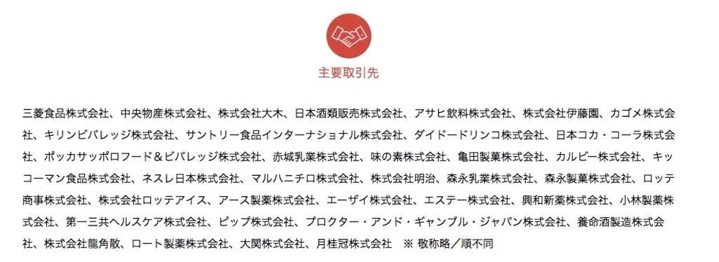 f:id:akira-5:20180728014435j:plain