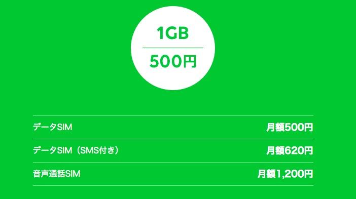 f:id:akira-5:20180803143258j:plain