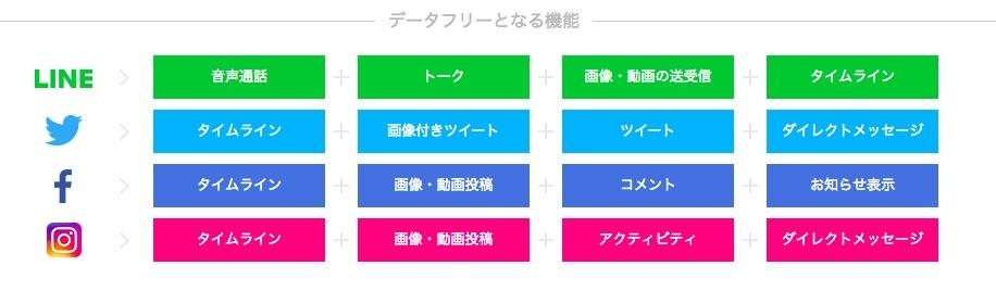 f:id:akira-5:20180803161505j:plain