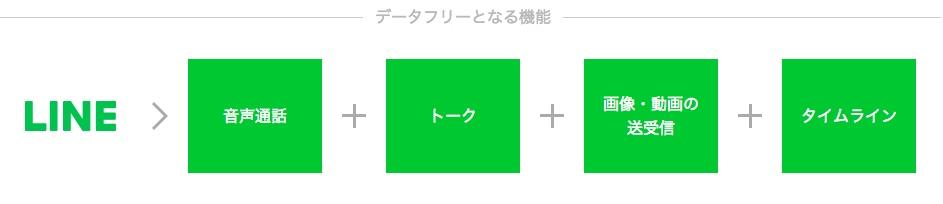 f:id:akira-5:20180803163026j:plain
