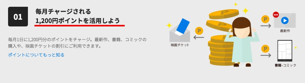 f:id:akira-5:20180812162828j:plain