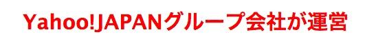 f:id:akira-5:20181007181819j:plain
