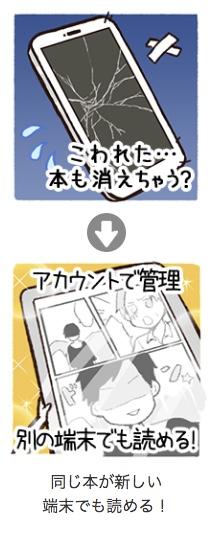 f:id:akira-5:20181009230421j:plain