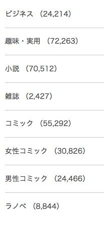 f:id:akira-5:20181111155134j:plain