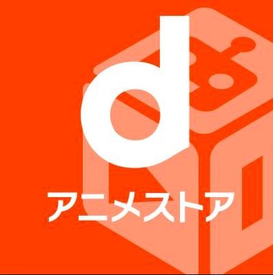 f:id:akira-5:20181118085751j:plain