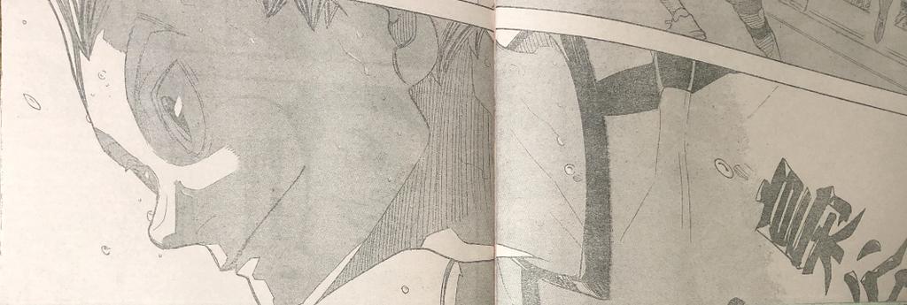 f:id:akira-5:20181222034558j:plain