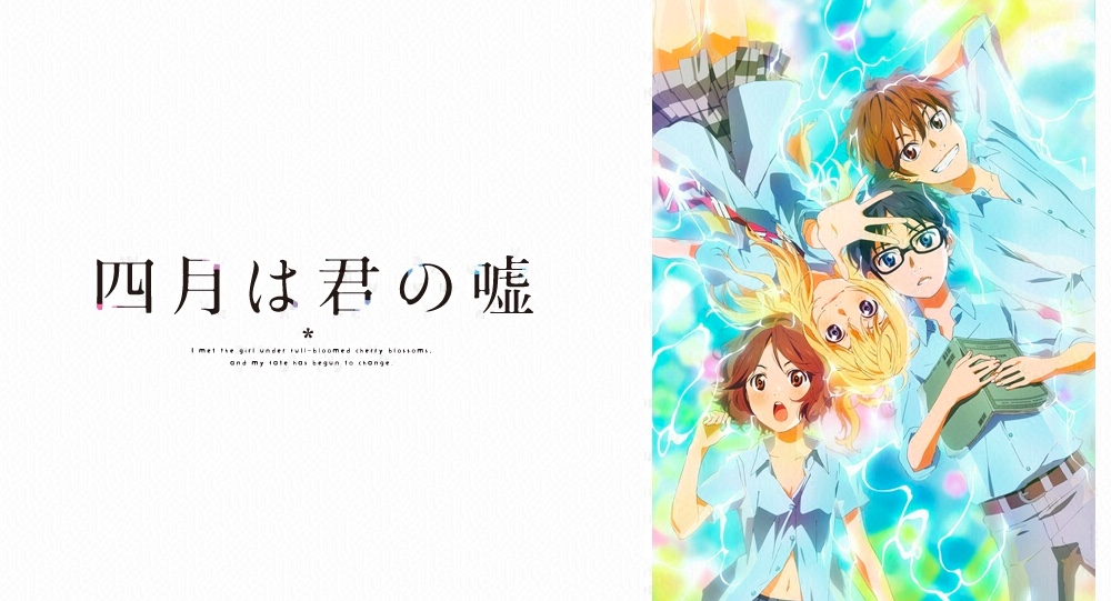 f:id:akira-5:20190105045924j:plain