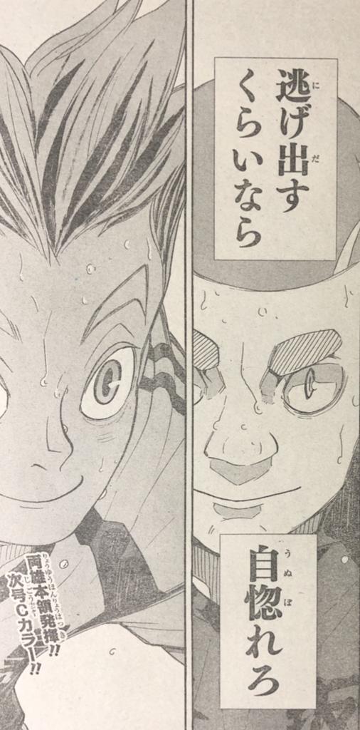 f:id:akira-5:20190121033537j:plain